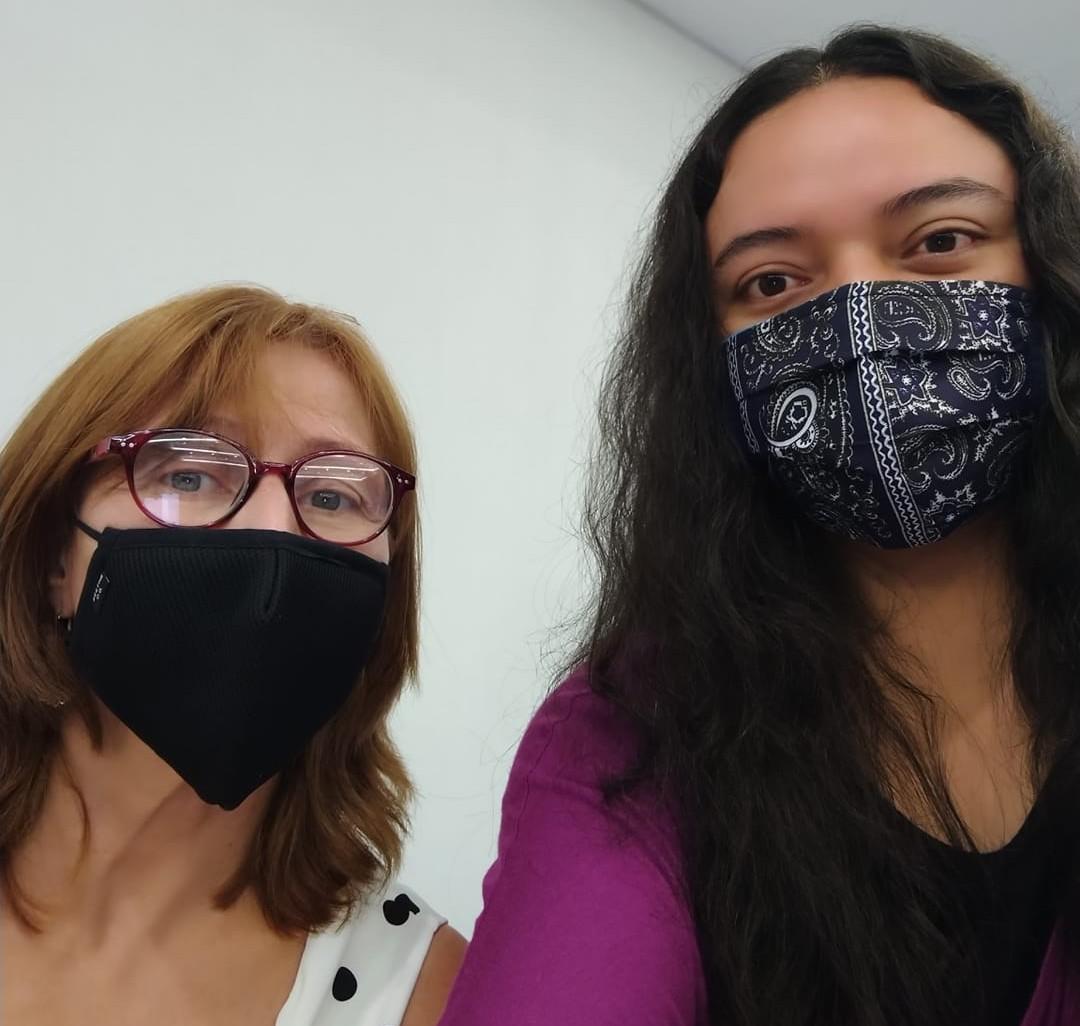 Víctima de hermano de diputada local Roxana Montealegre, pide justicia