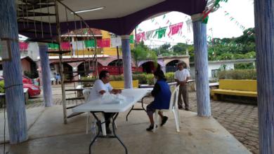 candidatos Hidalgo