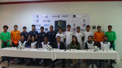 FC Guerreros
