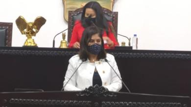 Congreso Hidalgo