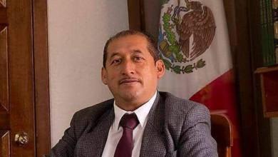 Huasca