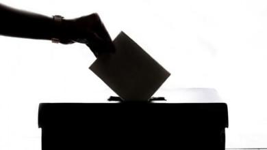 periodo de veda electoral