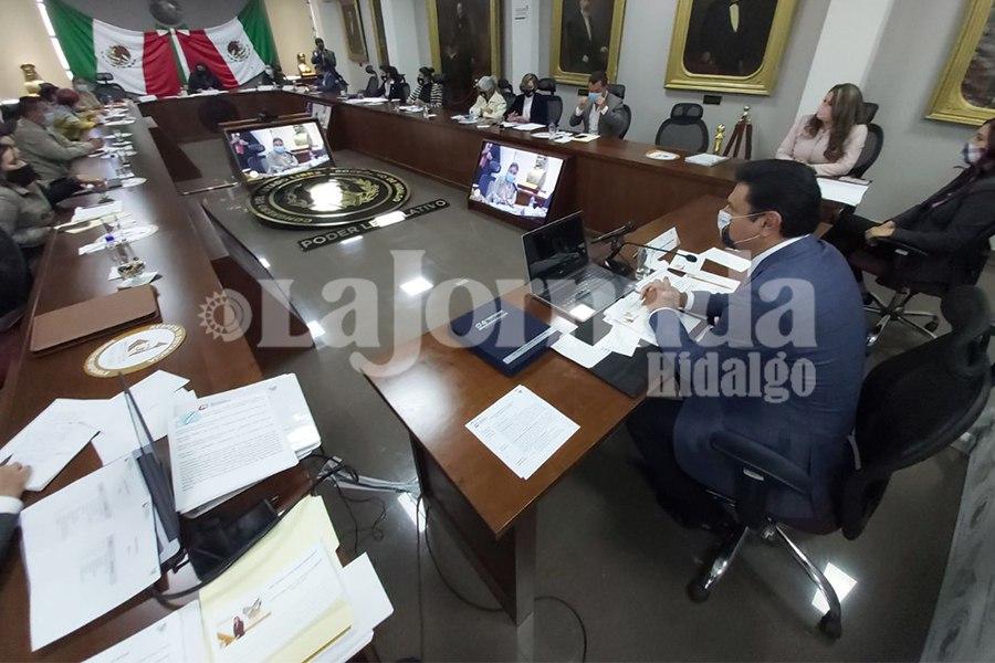 """Artesanas no cobraron por tenango ganador del """"Guiness"""""""