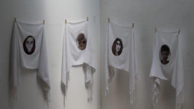 """Exponen """"Minas de luz y plata"""" en Cultura de Pachuca"""
