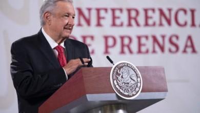 Limpias, libres y con sana distancia, elecciones en Hidalgo y Coahuila, pidió el presidente Andrés Manuel López Obrador esta mañana