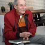 Photo of Carlos Sevilla Solórzano