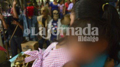 Hidalgo se quedará sin ley electoral indígena por incumplimiento y omisiones del congreso