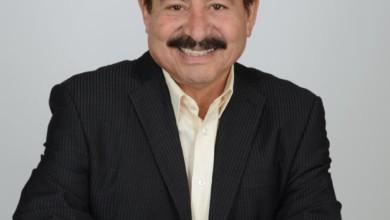 Isidro Pedraza Covid