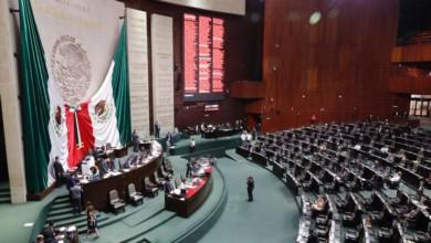 Diputados presupuesto 2021