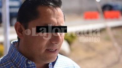 Raúl Camacho