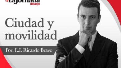 RICARDO BRAVO OK