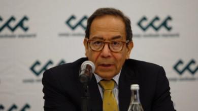 Carlos Salazar Lomelín
