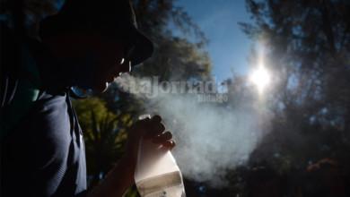 marcha pro marihuana