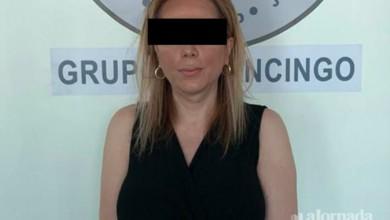 Diana Marroquín Bayardo