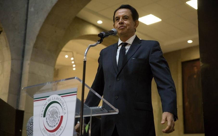 Alfoso Morales