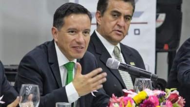 Carlos Henkel Escorza