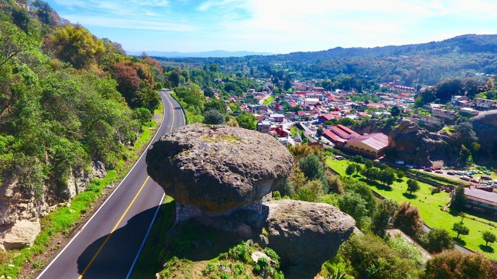 Omitlán
