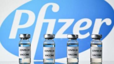 Vacuna de Pfizer sí funciona contra nuevas cepas de Covid: estudio