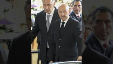 Juan Collado Andorra