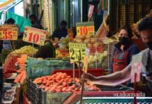 mercado canasta básica