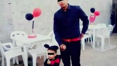 Probable multihomicida, presunto responsable de muerte del niño Tadeo en Caborca | Especial