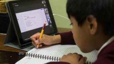 Preinscripciones para preescolar primaria secundaria en Hidalgo