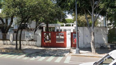 CENTRO GERONTOLÓGICO