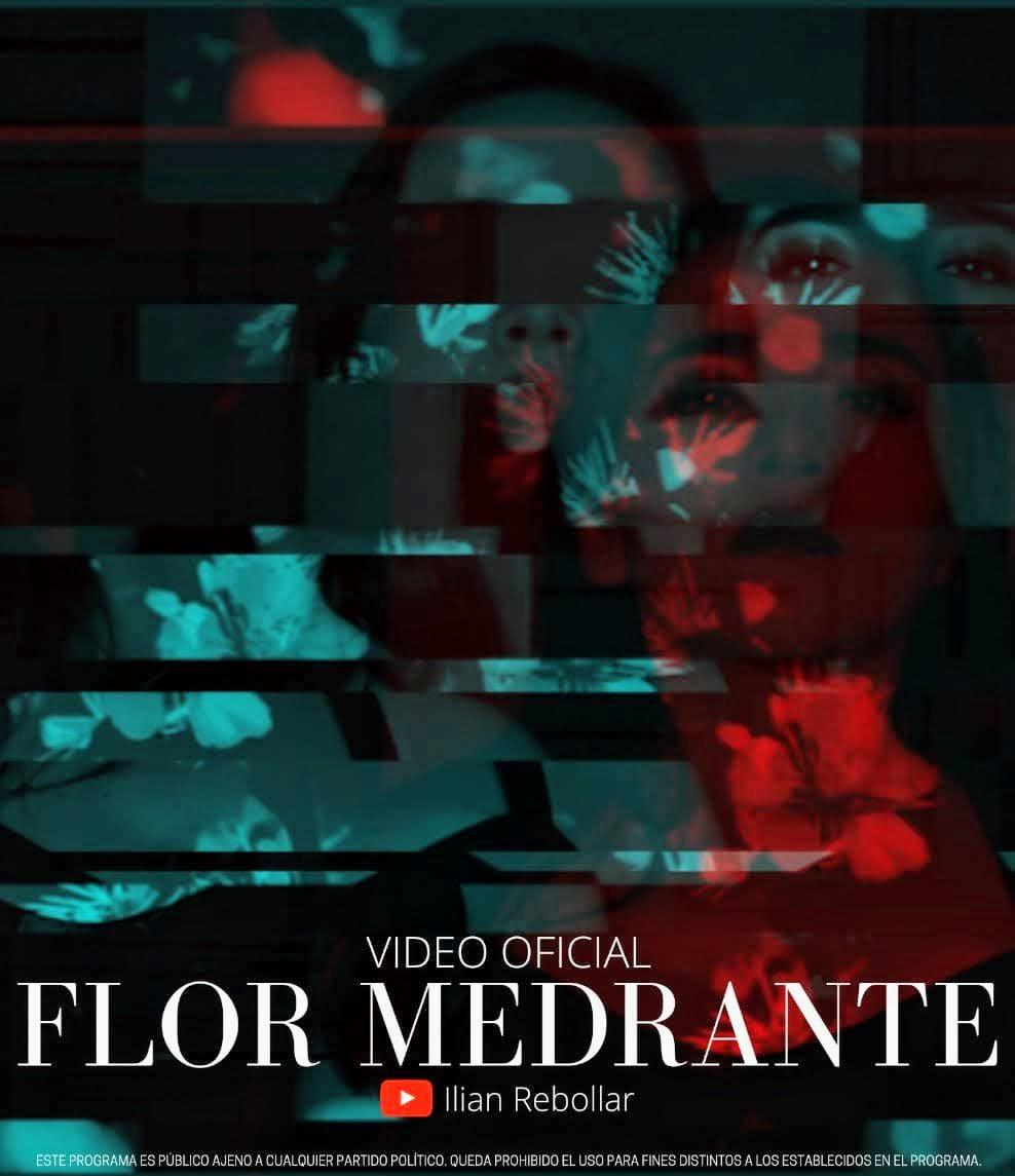 Flor Medantre