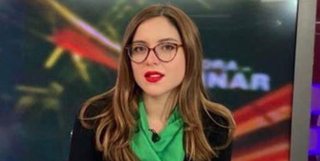 Morena le ha dado la espalda a las mujeres, asegura Estefanía Veloz