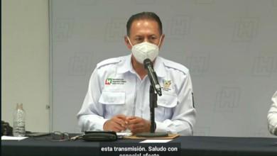 Ricardo Reyes Monzalvo