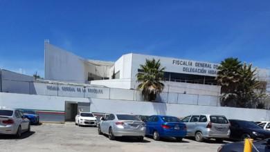 FGR Hidalgo