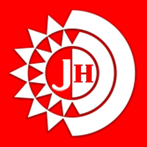 Logo La Jornada Hidalgo