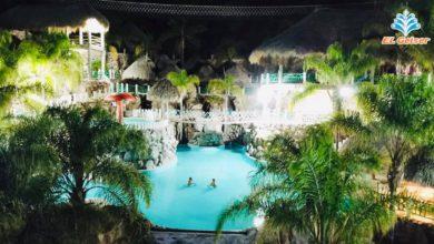 balneario-el-geiser-de-noche